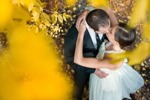 GiN-wedding234.jpg