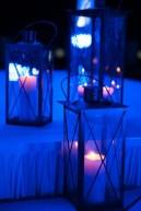 GiN-wedding361.jpg