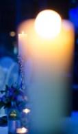 GiN-wedding368-350-x-600-3.jpg