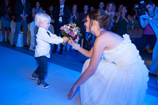 GiN-wedding383.jpg