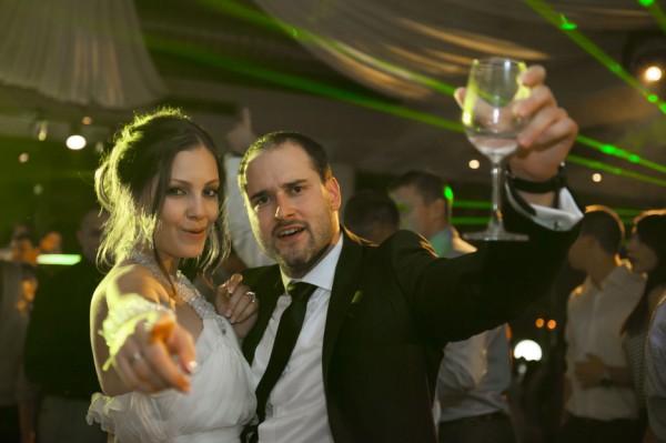 GiN-wedding661.jpg