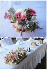 dekoracija-svadbene-sale-kalemegdan1.jpg