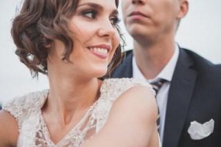 Jedan-frajer-i-bidermajer-letnje-vencanje-inspiracija-mladenci-beograd-bride-glam-style-20s-dress-lo-3.jpg