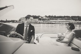 Jedan-frajer-i-bidermajer-letnje-vencanje-inspiracija-mladenci-beograd-bride-glam-style-20s-dress-ya.jpg