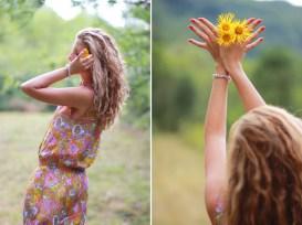 JedanfrajeribidermajerPaspartyphotographygirlflowers.jpg