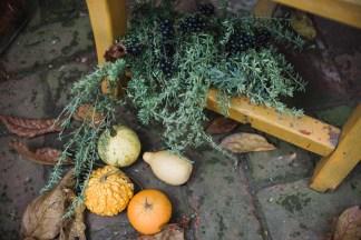 JesenjevencanjeJedanfrajeribidermajerbidermajerbundevadekoracija.jpg