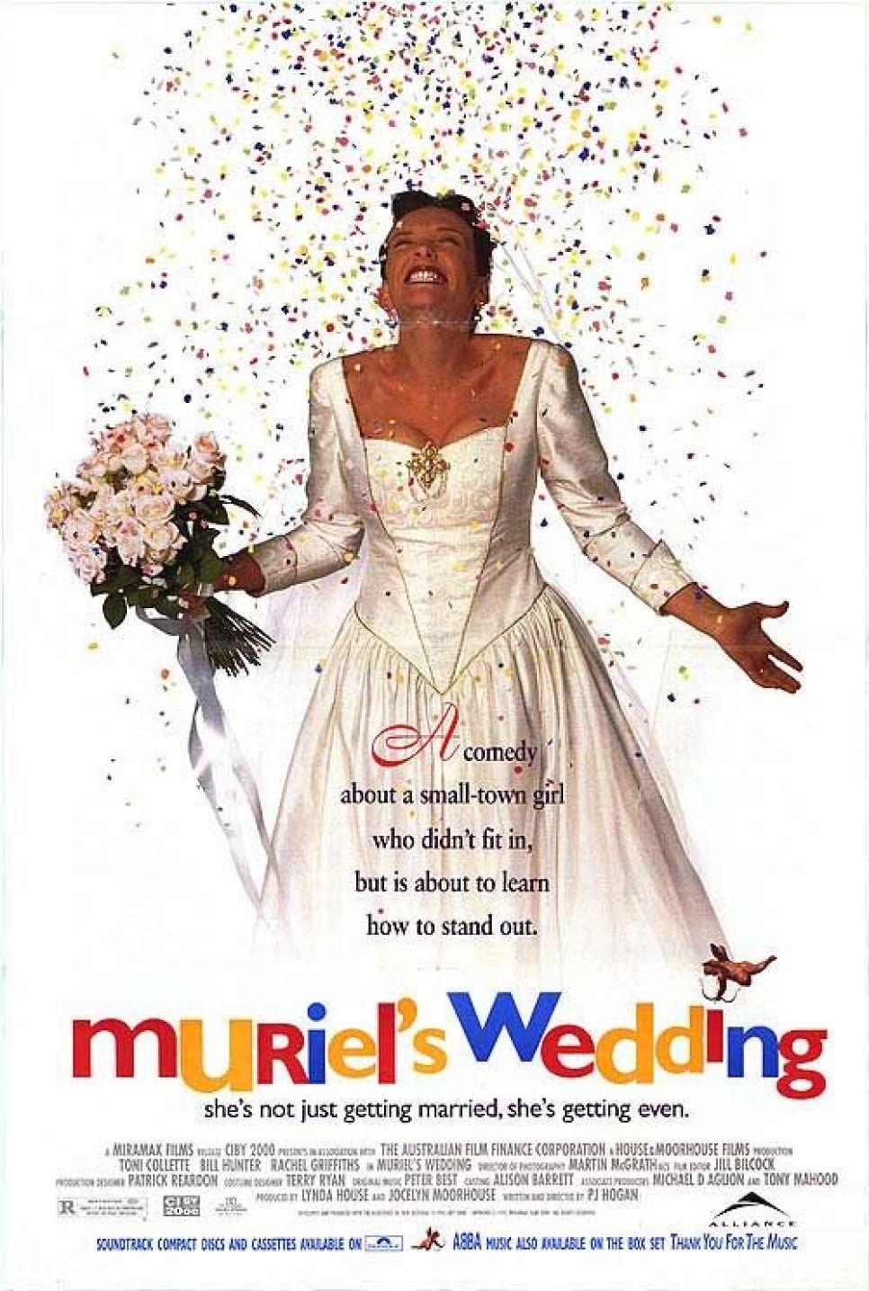 4-murielswedding.jpg