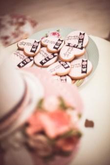 Jedanfrajeribidermajerrodjendanblogkolacirozetortacookies.jpg