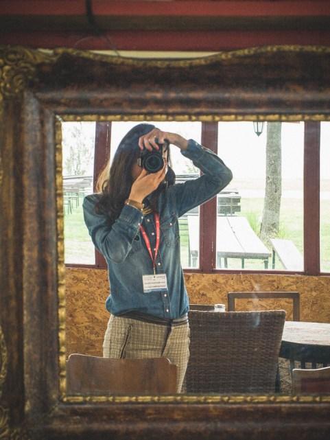 JedanfrajeribidermajerEtrgovina2014Palickonferencijaautorbloga.jpg