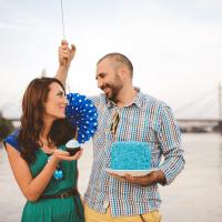 Mutne vode braka