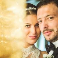 Orijentalno venčanje (drugi deo)