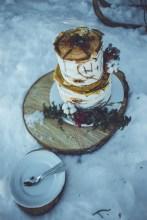 JedanfrajeribidermajerzimskovencanjemladamladozenjaKopaoniktorta
