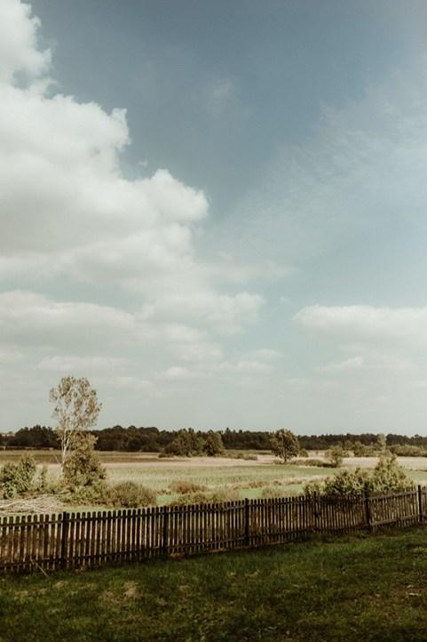 Jedanfrajeribidermajer_Countryside_85