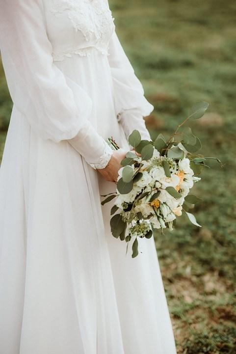 Jedanfrajeribidermajer_Flowers_327