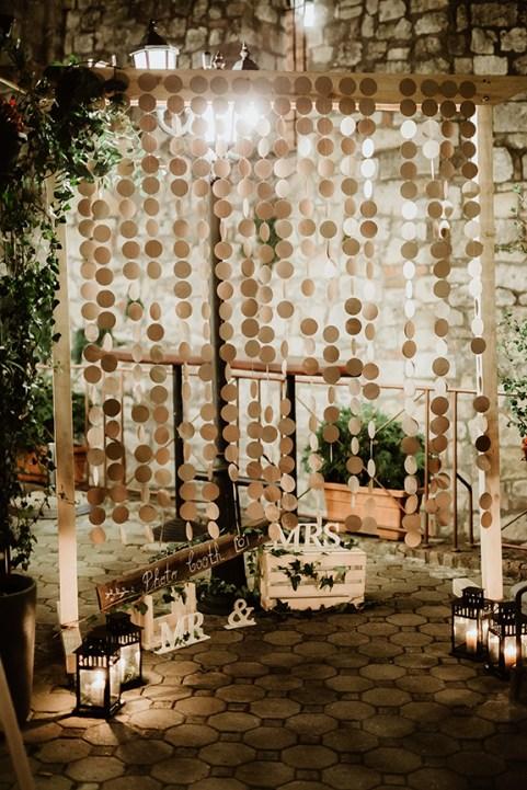 Jedanfrajeribidermajer_Restaurant_Decoration_494