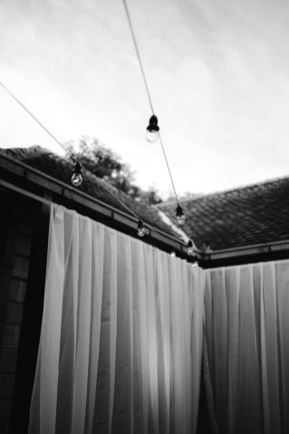 Jedanfrajeribidermajer_curtain