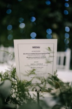 Jedanfrajeribidermajer_wedding_menu