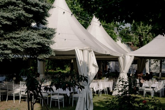 Jedanfrajeribidermajer_wedding_outdoors