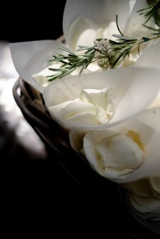 Jedanfrajeribidermajer_flowers