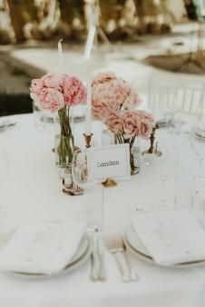 Jedan_frajer_i_bidermajer_serbian_belgrade_outdoor_wedding_wedding_planning_decor_flowers (12)
