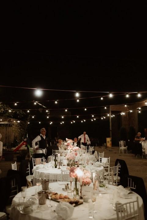 Jedan_frajer_i_bidermajer_serbian_belgrade_outdoor_wedding_wedding_planning_decor_lights_flowers (2)
