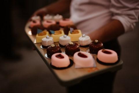 Jedan_frajer_i_bidermajer_serbian_belgrade_outdoor_wedding_wedding_planning_sweets