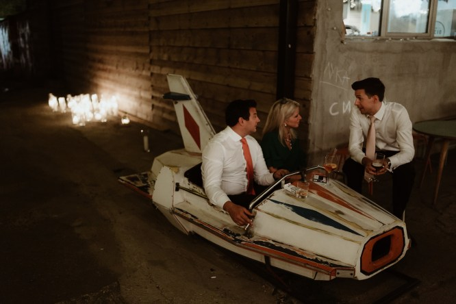 Jedan_frajer_i_bidermajer_serbian_belgrade_wedding_wedding_planning