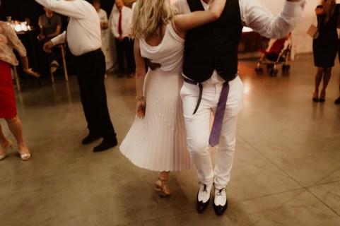 Jedan_frajer_i_bidermajer_serbian_belgrade_wedding_wedding_planning_dance (5)