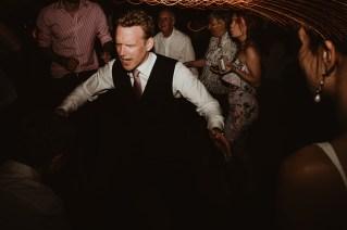 Jedan_frajer_i_bidermajer_serbian_belgrade_wedding_wedding_planning_dance