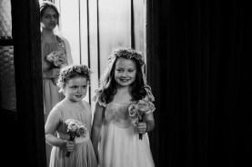 Jedan_frajer_i_bidermajer_serbian_belgrade_wedding_wedding_planning_decor_flowers_girls