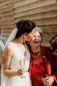 Jedan_frajer_i_bidermajer_serbian_belgrade_wedding_wedding_planning_modern_bride (3)