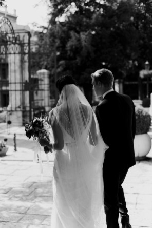 Jedan_frajer_i_bidermajer_serbian_belgrade_wedding_wedding_planning_modern_bride_groom (2)