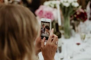 Jedan_frajer_i_bidermajer_serbian_belgrade_wedding_wedding_planning_modern_bride_groom (7)