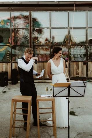 Jedan_frajer_i_bidermajer_serbian_belgrade_wedding_wedding_planning_modern_bride_groom (8)