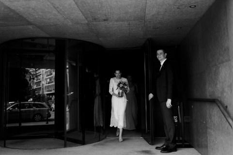 Jedan_frajer_i_bidermajer_wedding_planning_serbia_bride_hotel