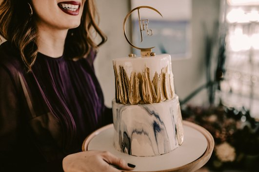 frajerska_torta
