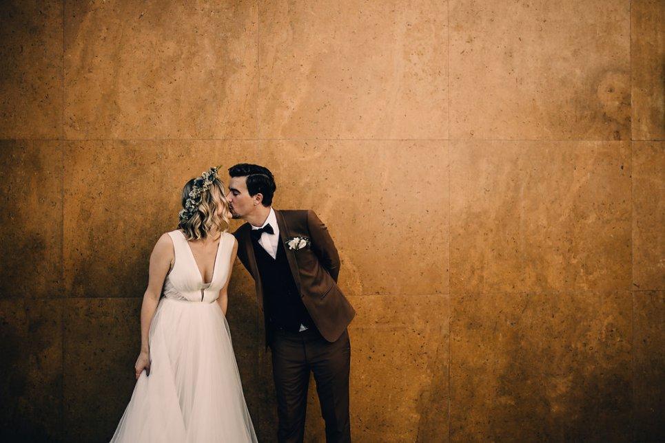 Jedan_frajer_i_bidermajer_serbian_belgrade_wedding_wedding_planning_bride_groom_5