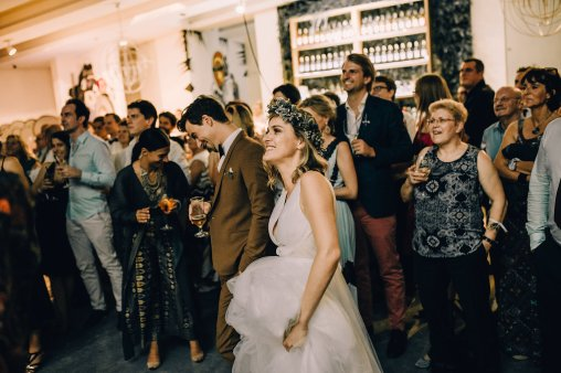 Jedan_frajer_i_bidermajer_serbian_belgrade_wedding_wedding_planning_bride_groom_party