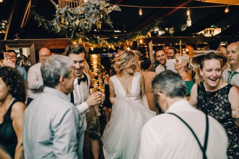 Jedan_frajer_i_bidermajer_serbian_belgrade_wedding_wedding_planning_bride_groom_party_3