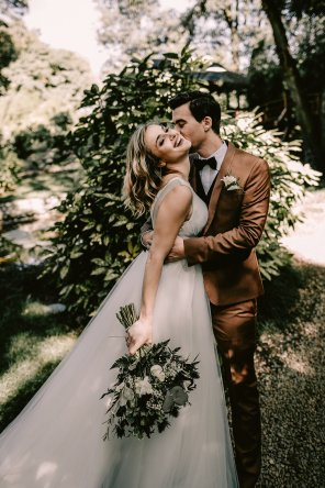 Jedan_frajer_i_bidermajer_serbian_belgrade_wedding_wedding_planning_bride_groom_urban_jungle_1