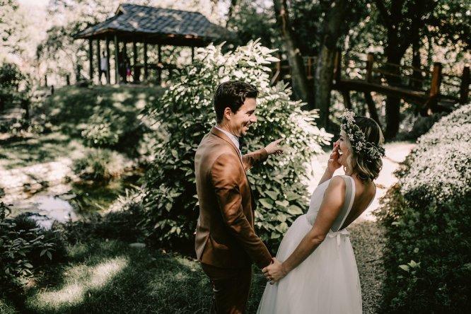 Jedan_frajer_i_bidermajer_serbian_belgrade_wedding_wedding_planning_bride_groom_urban_jungle_2