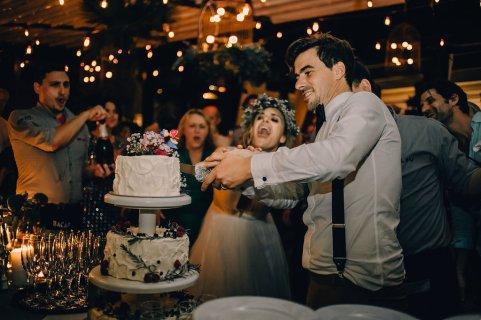 Jedan_frajer_i_bidermajer_serbian_belgrade_wedding_wedding_planning_bride_groom_wedding_cake
