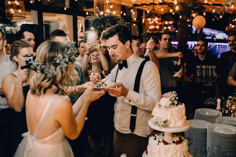 Jedan_frajer_i_bidermajer_serbian_belgrade_wedding_wedding_planning_bride_groom_wedding_cake_2