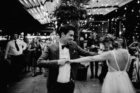 Jedan_frajer_i_bidermajer_serbian_belgrade_wedding_wedding_planning_bride_groom_wedding_dance