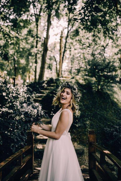 Jedan_frajer_i_bidermajer_serbian_belgrade_wedding_wedding_planning_bride_urban_jungle