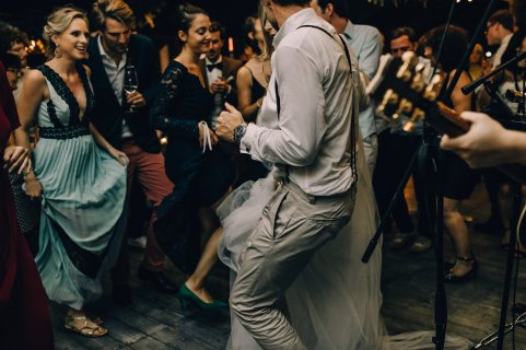 Jedan_frajer_i_bidermajer_serbian_belgrade_wedding_wedding_planning_party