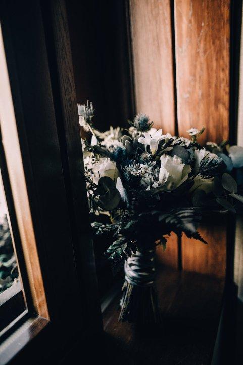 Jedan_frajer_i_bidermajer_serbian_belgrade_wedding_wedding_planning_wedding_bouquet_green_white