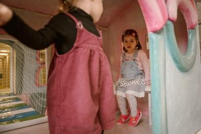 Jedan_frajer_i_bidermajer_organizacija_i_dekoracija_dečjih_rodjendana_deca_2