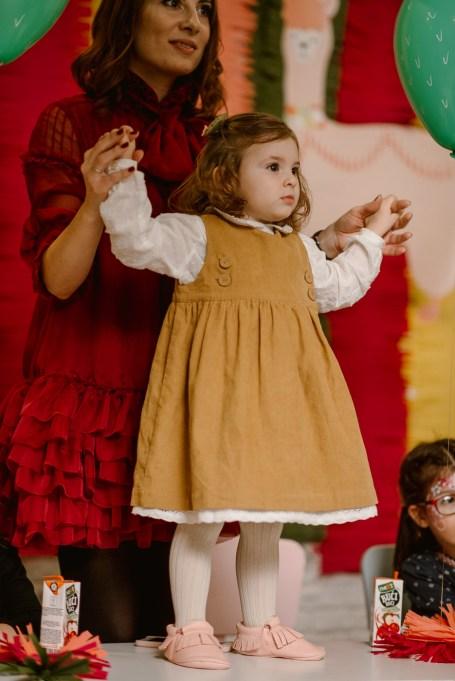 Jedan_frajer_i_bidermajer_organizacija_i_dekoracija_dečjih_rodjendana_party_10