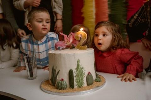 Jedan_frajer_i_bidermajer_organizacija_i_dekoracija_dečjih_rodjendana_torta_1